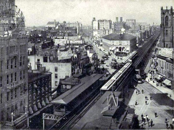 ニューヨーク1885-1928-03