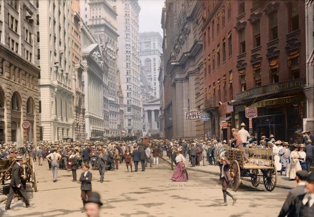 1900,20世紀,日本統治時代,日本,中国,韓国,反応,ニューヨーク,ロンドン,首都,都市,東京,北京,ソウル,LONDON,NYC