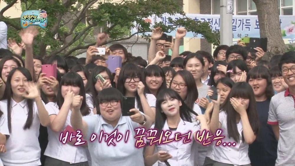 【対策スレ】日本で差別される白人、黒人、ハーフYouTube動画>26本 ニコニコ動画>2本 ->画像>313枚
