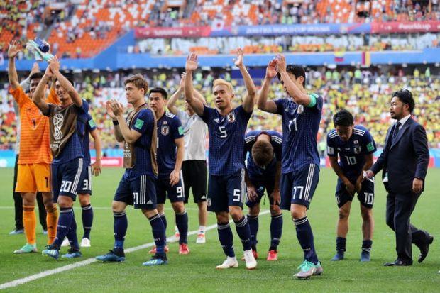 韓国人「日本のパス回しを非難してるけど、韓国だって2006年にやっただろ」