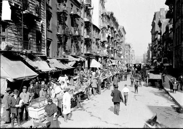 ニューヨーク1885-1928-20