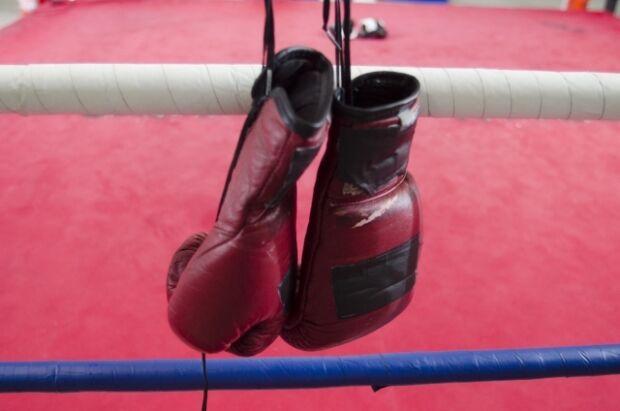 韓国人「韓国チャンピオンもボコボコにした、日本で最も人気のあるボクシング選手」