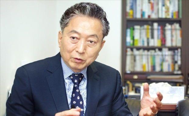 N 通信 カイカイ 反応 [B!] 韓国人「世界の都市圏GDPトップ10を見てみよう」→「1位は東京か…ソウルは?」