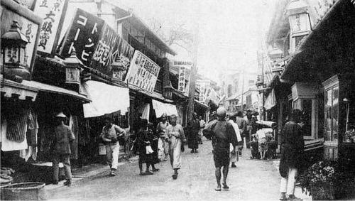1910-4
