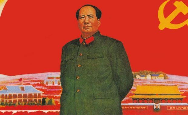 中国 通信 カイカイ 反応