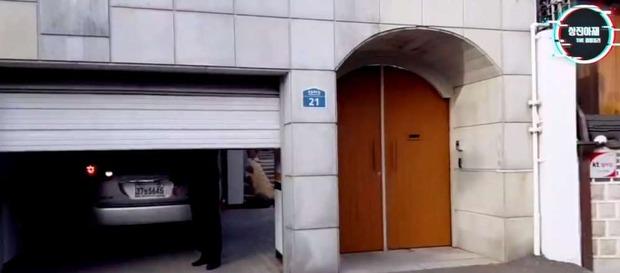 【話題】ソウル市議会は「日本製品不買条例」を作ろうとしているのに、 ソウル市長はレクサスで外出するのを撮られる(動画あり)★2 YouTube動画>1本 ->画像>16枚