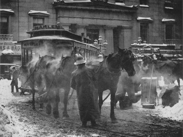 ニューヨーク1885-1928-04