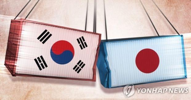 反応 韓国 カイカイ の