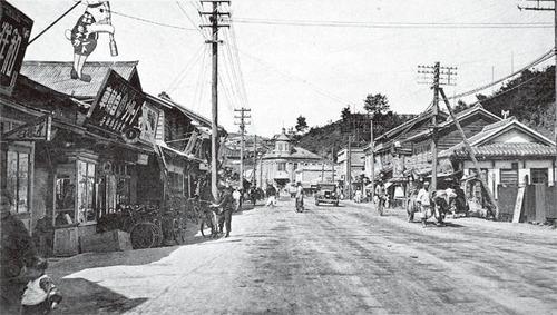 1916-2