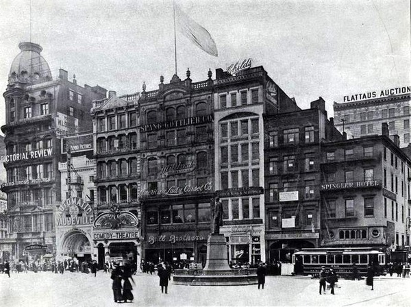 ニューヨーク1885-1928-22
