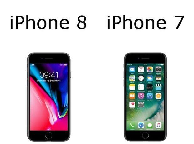 00015734