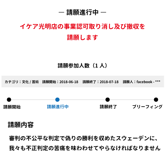00020922