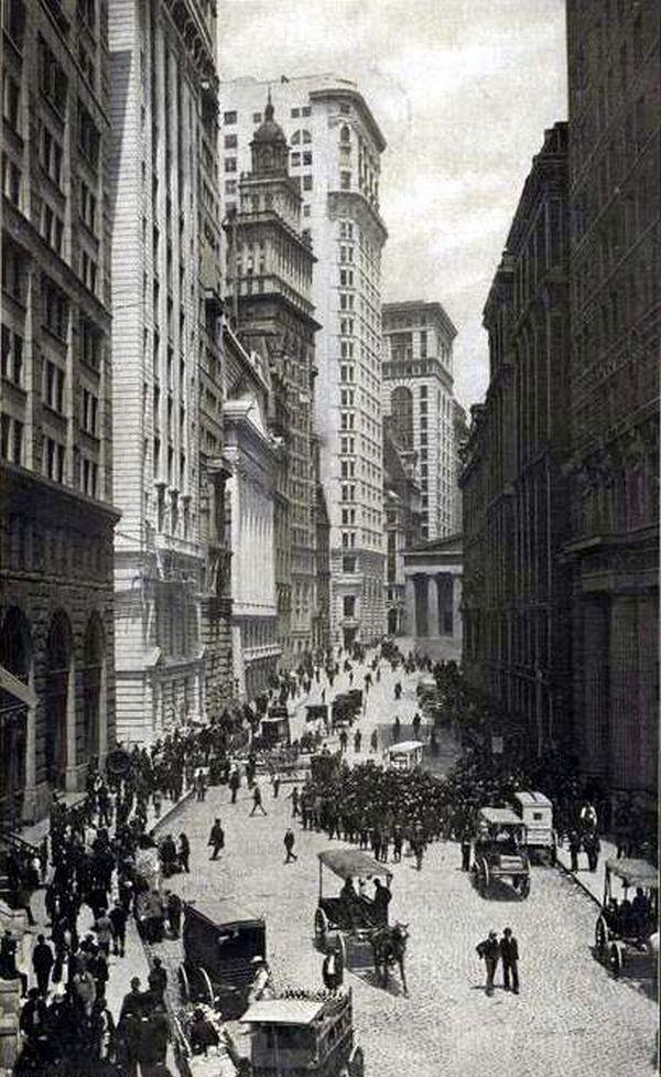 ニューヨーク1885-1928-15