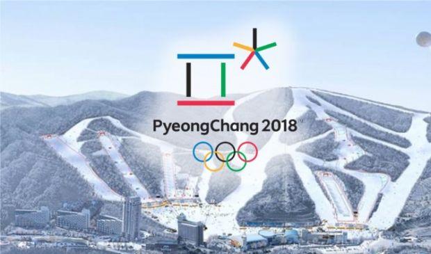 韓国人「平昌オリンピックの開会式場がやっつけ仕事すぎる件wwwww」