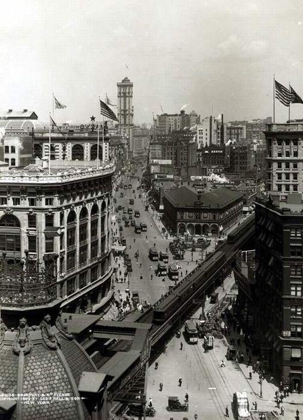 ニューヨーク1885-1928-21