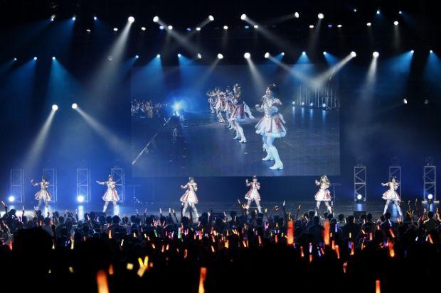 韓国人「日本の声優の多才っぷりが半端ない件wwwww」