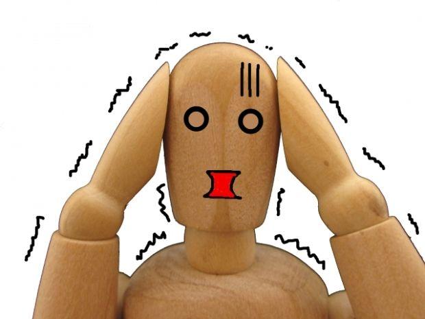 韓国人「改めて見ると怖い日本のアニメがこちら