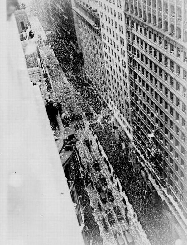 ニューヨーク1885-1928-31
