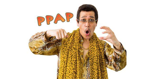 ppaap