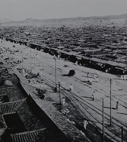 1899-4