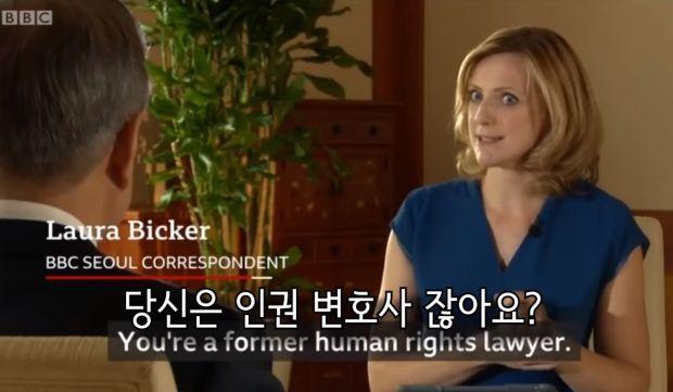 カイカイ反応livedoor [B!] 韓国人「アジアでノーベル賞を多く受賞した国家TOP5を調べてみよう」
