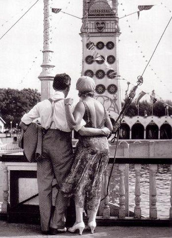 ニューヨーク1885-1928-30