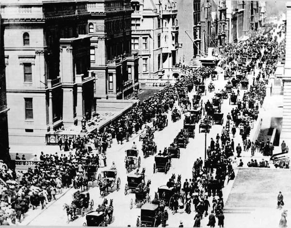 ニューヨーク1885-1928-12