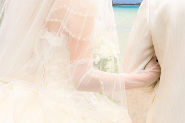 韓国人「日本の20代女性の結婚に対する考え方が変わりつつある件」
