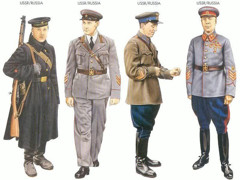 01264 ソビエト連邦|ソビエト連邦|ソビエト連邦 ソビエト連邦|ソビエト連邦|... 韓国人