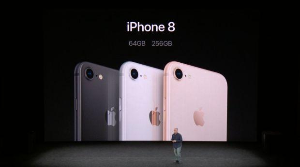 iphonew