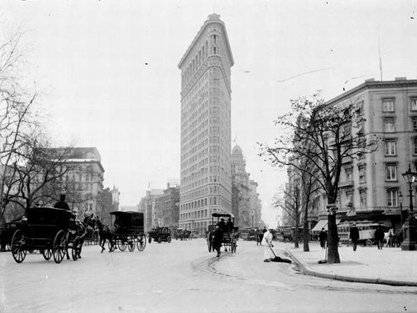 ニューヨーク1885-1928-14