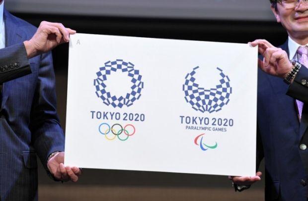 00004835