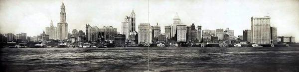 ニューヨーク1885-1928-24