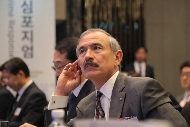 韓国人「ハリス駐韓米国大使よ、これ以上韓国国民の反米感情を刺激するな」