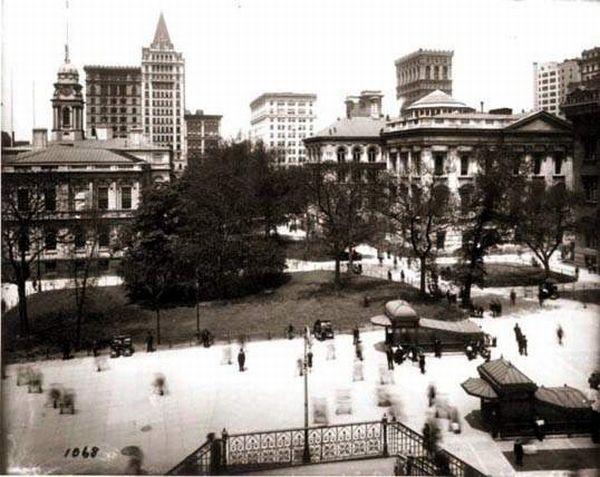 ニューヨーク1885-1928-19