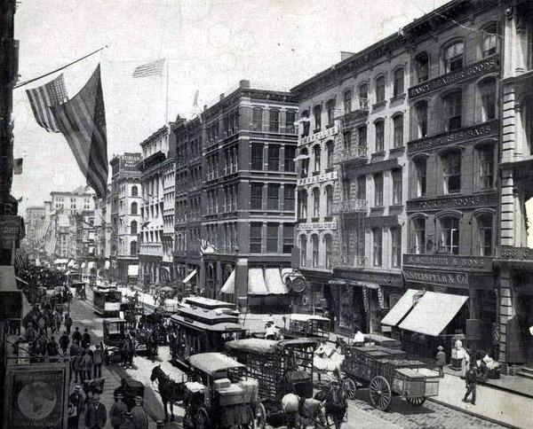 ニューヨーク1885-1928-06