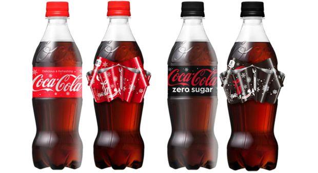 韓国人「韓国でコカコーラのリボンボトルを販売した結果wwwwwww」