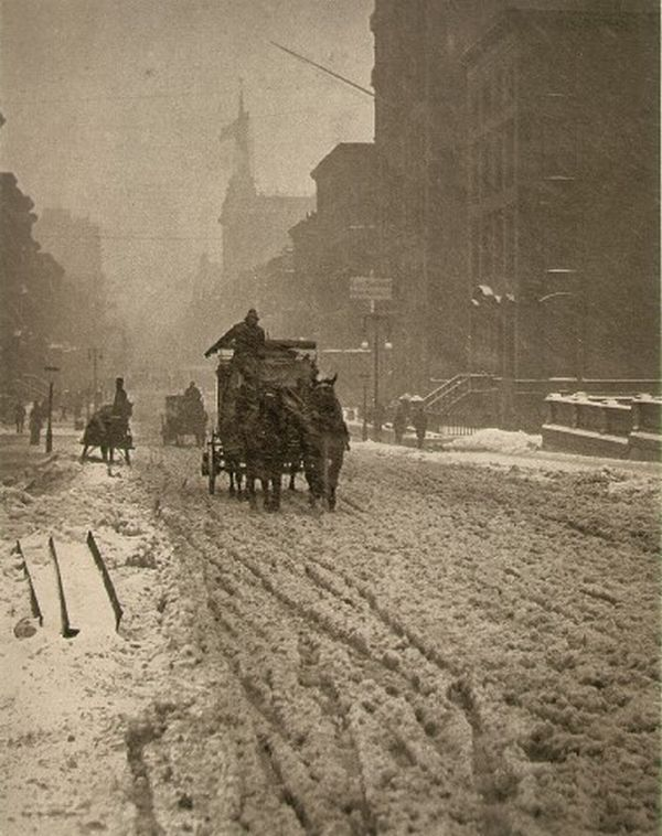 ニューヨーク1885-1928-05