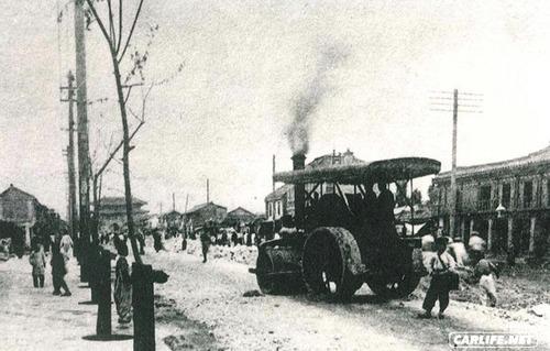 1910-2