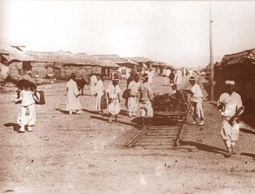 1899-3