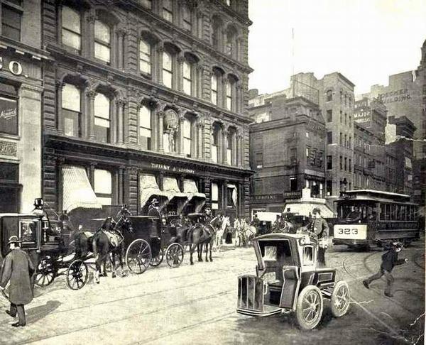 ニューヨーク1885-1928-10