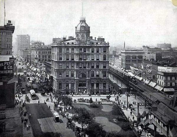 ニューヨーク1885-1928-07