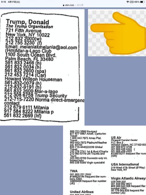 7BFEC7A9-0222-4AD1-A273-CC1A150637A2