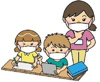 タブレット学習10(小学生)200