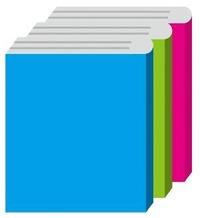 図書01(横200)
