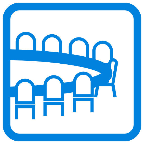 ☆学校法人会計の広場☆(前「学校会計の広場」):【法】 私学助成法 ...