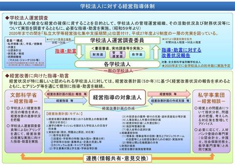 経営支援体系図480