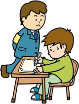 入学試験2