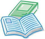 図書(資産計上)