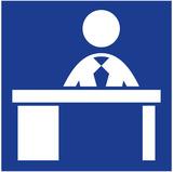 学校の責務